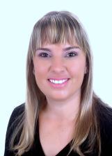 Candidato Thamy Vieira 15640