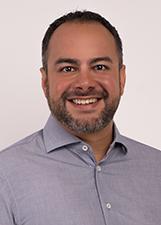 Candidato Thiago Morastoni 15111