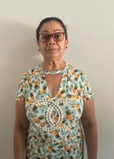 Candidato Tuca Viana 43122
