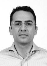 Candidato Valter Jobim 45888
