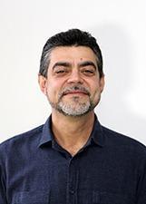 Candidato Wanderlei Monteiro 13302