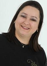 Candidato Yara Garcia 15515