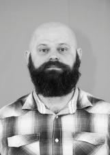 Candidato Alexandre Paiva 3333