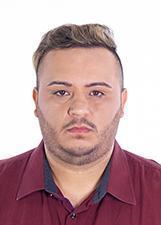 Candidato Amarildo Narciso 5066