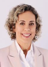 Candidato Ana Paula Lima 1313