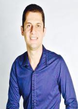 Candidato Bruno Almeida 3131