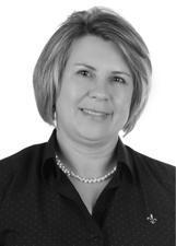 Candidato Carla Hofmann 4022