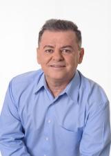 Candidato Célio Elias 1363