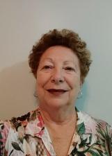Candidato Dra. Ana 4444