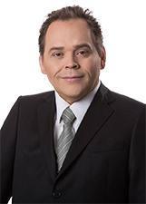Candidato Edi Carlos 4077