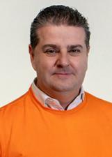 Candidato Emmanuel Tuca Santos 3015