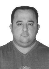 Candidato Fabio Assing 2883