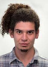 Candidato Filipe Miséria 2100