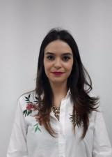 Candidato Helena Blanco 4580
