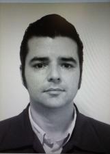 Candidato Hugo Malagoli 5444