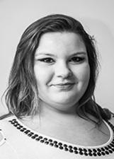 Candidato Ingrid Pagani 5569
