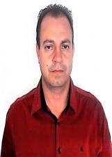 Candidato Jocimar dos Santos 2727