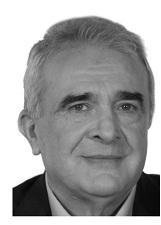 Candidato Jorge Cenci 4088