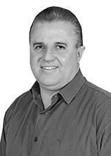 Candidato Jovino Cardoso 9090