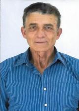 Candidato Juarez Santiago 7001