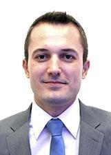 Candidato Leandro Schmockel Gonçalves 3030