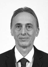 Candidato Luis Dutra 4555