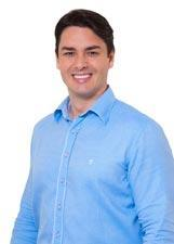Candidato Marcelo Brick 5580