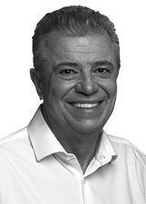 Candidato Marco Tebaldi 4545
