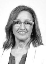 Candidato Norma Pereira 4588