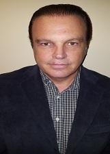 Candidato Octávio Lobo 1123