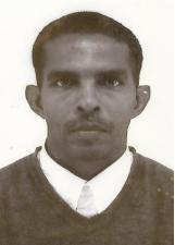 Candidato Professor Paulinho Ramos 3311