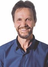Candidato Professor Pedro Uczai 1350