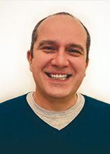 Candidato Roberto do Novo 3033