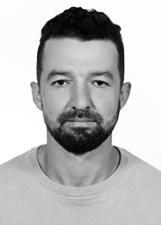 Candidato Roberto Eidt Basto 5550