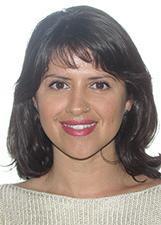 Candidato Rúbia Sagaz 5051