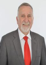 Candidato Sergio Godinho 5150