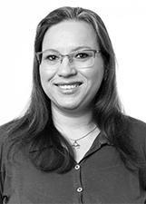 Candidato Vanessa Witt 2877