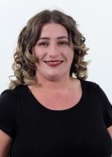Candidato Zany Toretti 3690