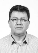 Candidato Zé Luiz Tancredo 4525