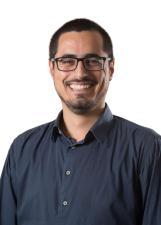 Candidato Camasão 50