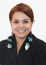 Candidato Ingrid Assis 16
