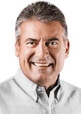 Candidato Mauro Mariani 15