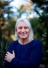 Candidato Miriam Prochnow 181