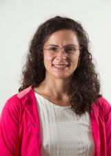 Candidato Carol Bellaguarda 50