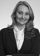 Candidato Daniela Reinehr 17