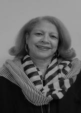 Candidato Regina Santos 18
