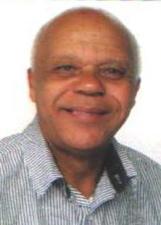 Candidato Adailton Barreto 36338