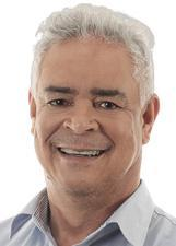 Candidato Adão Lima Agro 22018