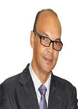 Candidato Adeildo Reis 90790