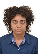Candidato Adelia 13066